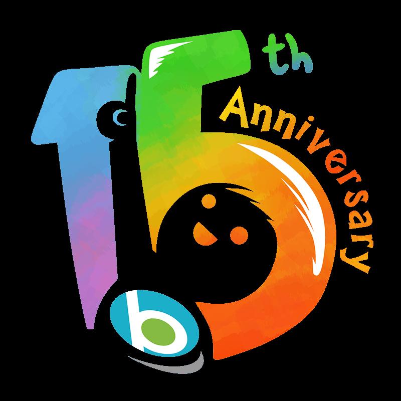 BL_15thAnniversary_logo