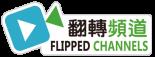 FC-logo-horizontal