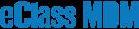 MDM-logo-2017