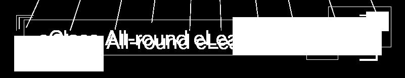 PowerLesson_All-roundeLearningSolution_en-1