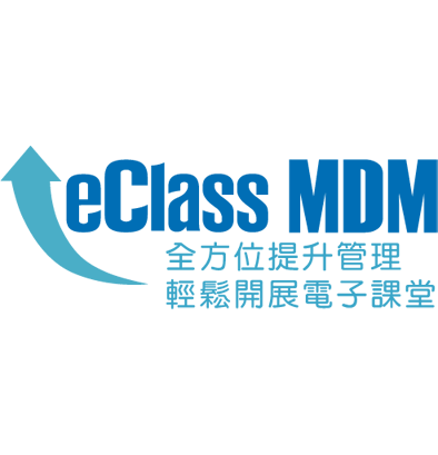 eClassMDM