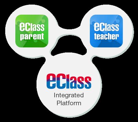 eclass_app_integration_eng