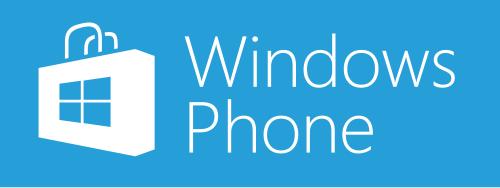logo_window_phone