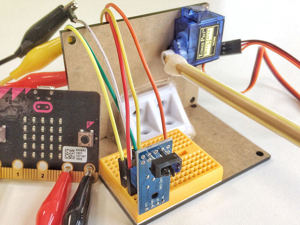 microbit-learning-pack-2-sample