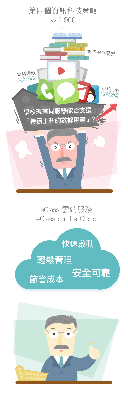 mobile_cloud_wifi_cloud