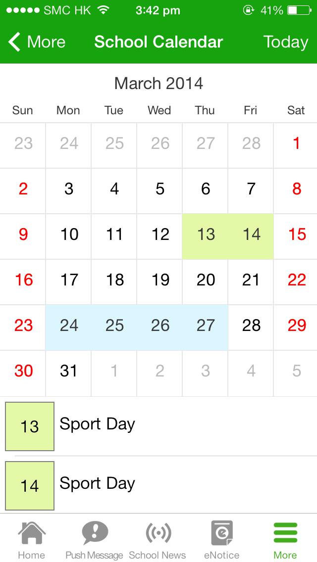parent_app_calendar