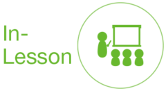 pl2_icon_inLesson