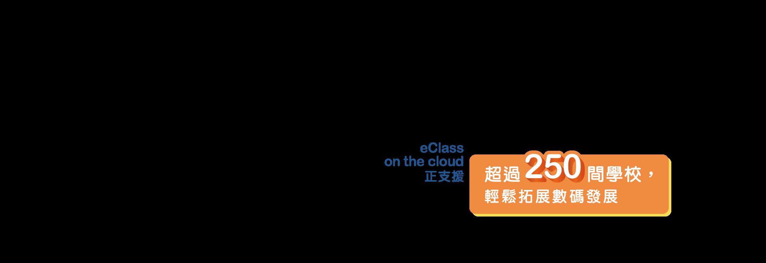 Eclass eclass app stopboris Images
