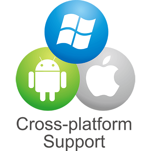 s_cross_platform_support_eng