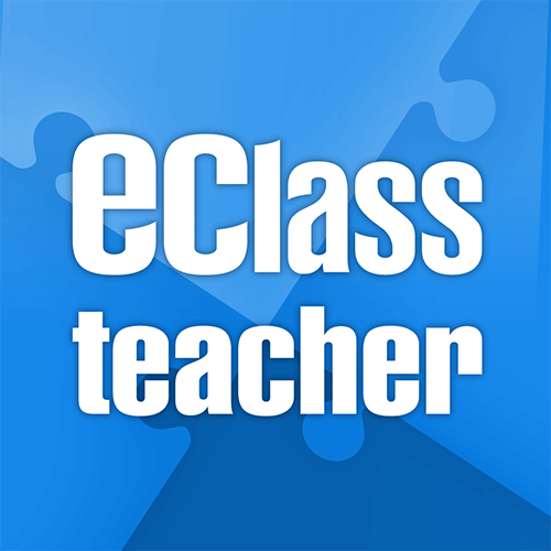 s_teacher_app_icon_1024