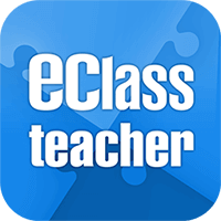 teacher_app_icon_200